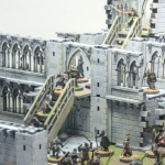 Ruins of Giliath (gothic)
